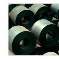 45号钢经销商45#厂家现货供应样板提供价格低质量高