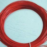 厂家供应铁氟龙热缩管,规格齐全。
