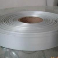 供应PVC环保热缩管,热缩管批发