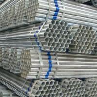 阳江  DN32大棚管 80镀锌管国标厚度标准