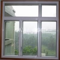 西安隔音窗噪音静立方保证安装效果 降噪更快