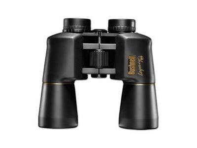 找蜜蜂望远镜博士能经典10x50 高清防水防雾双筒望远镜