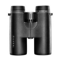 杭州望远镜博士能精英10x42精英620142ED双筒望远镜