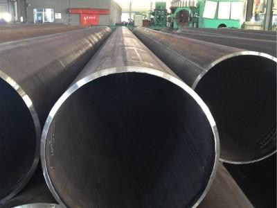 螺旋焊管生产厂家|螺旋钢管价格|宁夏大口径螺旋钢管
