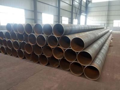 青海螺旋钢管|厚壁螺旋钢管价格|青海大口径螺旋钢管