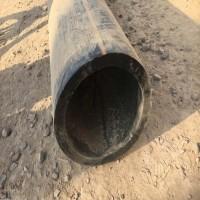 聚乙烯高分子PE燃气管道非开挖燃气管规格质量