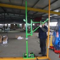 家用小型吊运机厂家 吊运机批发 便携式吊运机品牌
