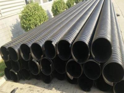 900-1000高密度聚乙烯厂家价格