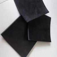 湖南防静电绝缘橡胶板价格 5KV绝缘橡胶板厂家