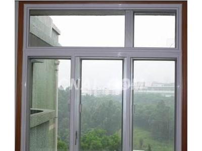 西安静立方隔音窗 给您带来安静的生活享受