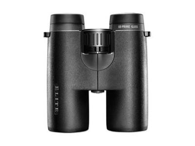 博士能精英10x42高清望远镜620142ED双筒望远镜