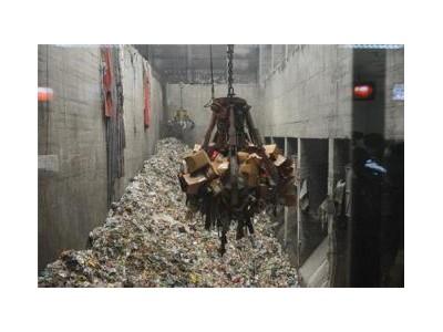 青浦区工业固体垃圾处置处理电话 金山区工厂工业垃圾处置