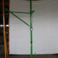 小吊机使用方法 东弘起重生产多种吊机