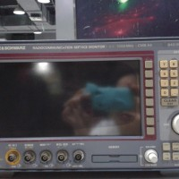 回收R&S CMS54综合测试仪CMS57维修CMS52