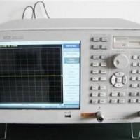 安捷伦E5071C网络分析仪二手E5071B回收.维修