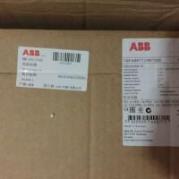 abb软起动PSE370-600-70 货期快