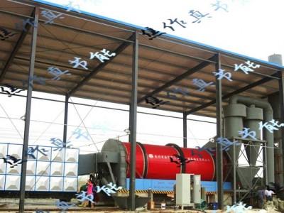 郑州推荐发酵饲料干燥机新款三级干燥机芯