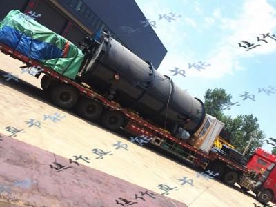 郑州单层豆渣烘干设备新款三级干燥机芯