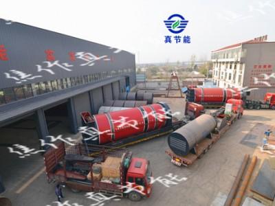 郑州生物质药渣脱水设备新款三级干燥机芯