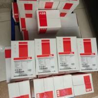 T5S400 PR221DS-LSI R320 FF 3P