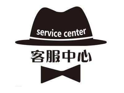 欢迎进入-!贵阳广州樱花消毒柜(各)售后服务--中心欢迎您