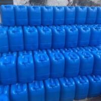 磷酸85%含量华磷诚信保证