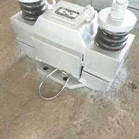 CZ型仓壁振动器 仓壁振动器批发 河北仓壁振动器常选