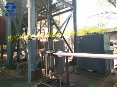 郑州多层马铃薯渣干燥设备新款三级干燥机芯