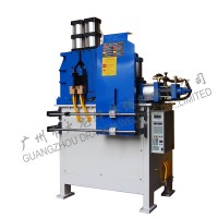 闪光对焊机  电阻对焊机   对焊机