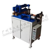 电阻对焊机   线材电阻对焊机 扁线对焊机