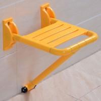 重庆折叠浴凳,云南卫生间扶手,贵州卫浴扶手,湖北无障碍浴凳