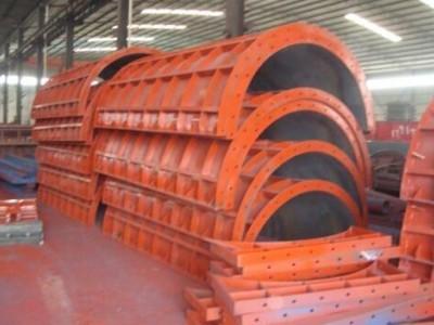 山东桥梁模板厂家|桥梁钢模板租赁价格|钢模板出售-天力钢模板