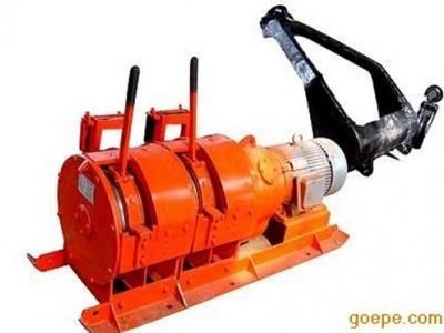 30kw电耙子,2jpb30电耙子,矿山用防爆电耙子