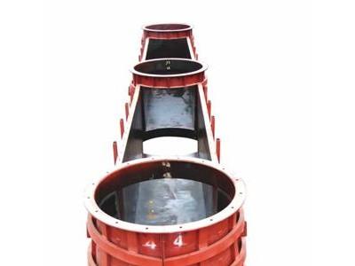 山东桥梁模板厂家|桥梁钢模板出售|天力系梁模板租赁价格