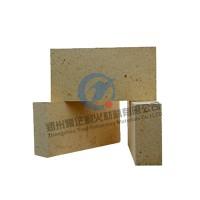 厂家现货威尼斯人平台网址工业窑炉用 二级高铝砖 高温耐磨 郑州豫企现货