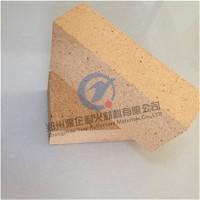 厂家现货供应工业窑炉用 三级高铝砖 高温耐磨 郑州豫企现货