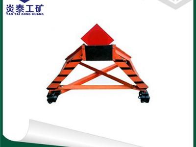 保质保量的CDH-C20插接式滑动挡车器