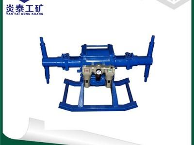 质量保障发货快2ZBQ-9/3煤矿用气动注浆泵