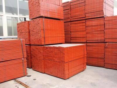 山东桥梁钢模板租赁请认准山东济宁天力钢模板建筑设备