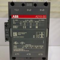 AF-接触器AF1350-30-11*100-250V