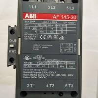 AF-接触器AF400-30-11*250-500V