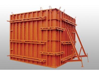 山东桥梁钢模板厂家|山东桥梁钢模板租赁、回收选天力建筑更专业