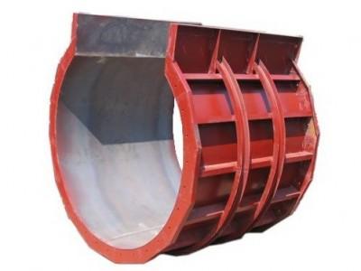 桥梁钢模板加工厂家|钢模板系梁模板租赁价格-天力钢模板报价