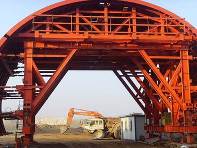 青岛桥梁钢模板厂家|钢模板租赁|钢模板出售-天力钢模板报价