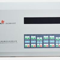 BA2008-III型电脑中频治疗仪