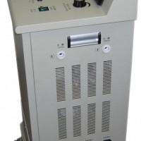 BA-CD-I型超短波电疗机(普通型)