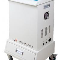 BA-CD-II型超短波电疗机(脉冲型)