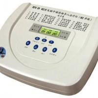 HY-D 02型电脑中频药物导入仪