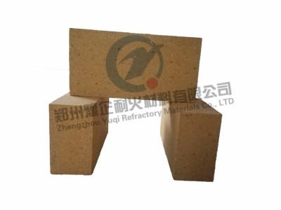 厂家热销工业窑炉用 优质粘土砖 高温耐磨 郑州豫企现货