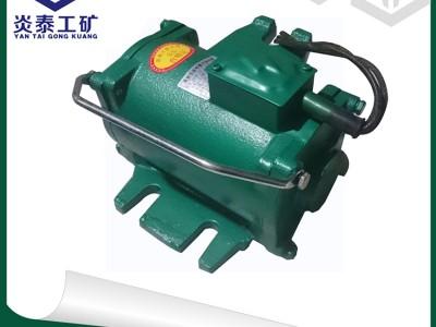 出厂价供应GPZW-150高频附着式振动器